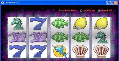 free online slots tumbling reels