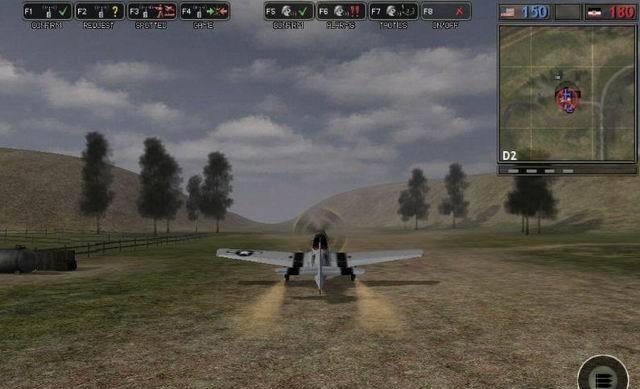 1 6 19b 1942 battlefield patch, Результаты поиска торрентов для Comba