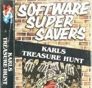 KARL'S TREASURE HUNT
