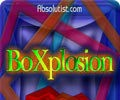 BoXplosion (PocketPC)