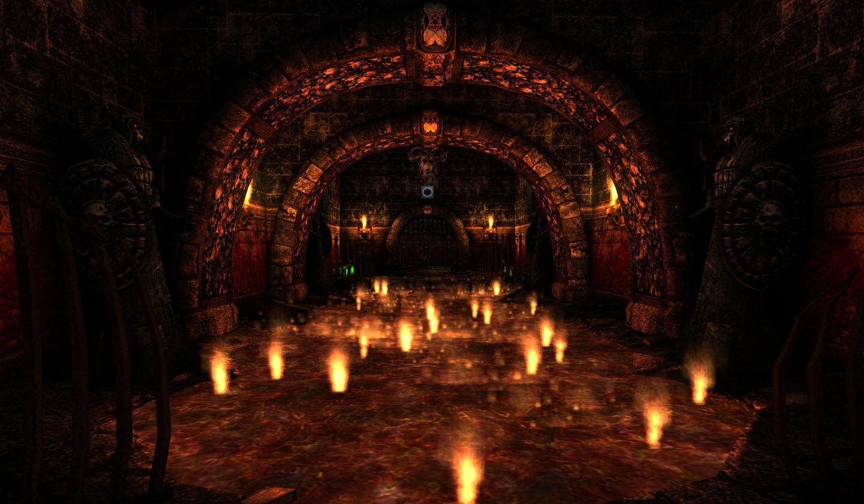 Warhammer 40k dark crusade patch download