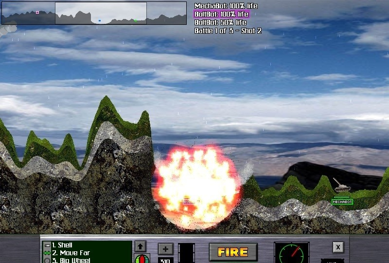 atomic cannon 3.0 full version free download
