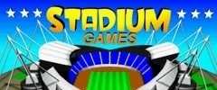 Stadium Games for GBA