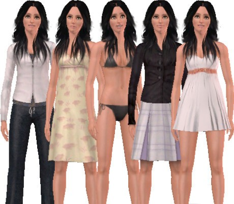 Alt Binaries Ls Models