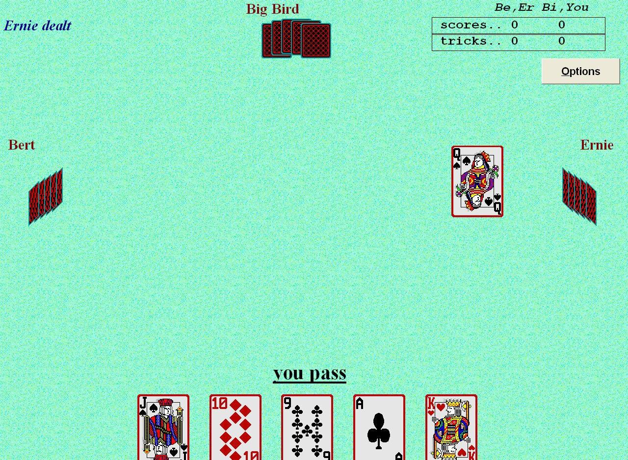 Video Poker Joker Poker Online | Casino.com Colombia