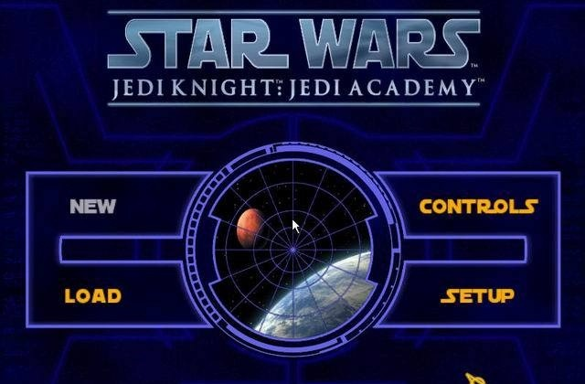 Play Free Star War Game