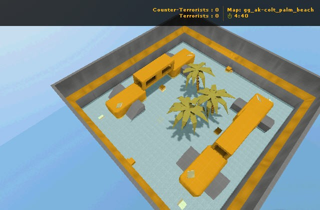 CS Maps: gg_ak-colt_palm_beach