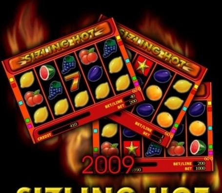 online casino spielgeld www sizling hot