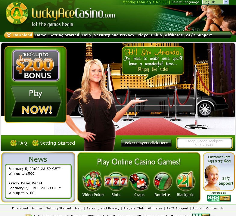 casino online italiani free online games ohne download