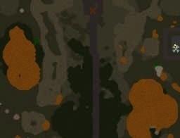 Warcraft Maps: Defense Of The Citadel