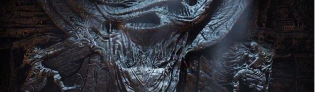 ElderScrollsV:Skyrim