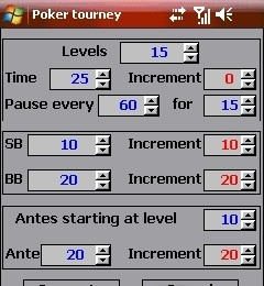 Poker manager mac crack greg gamble curtin