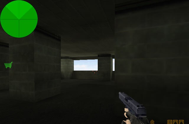 Screenshots - for CS Maps: as_parking_structure as_parking_structure 1 ...
