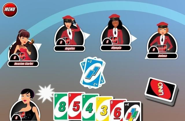 Rules For Uno Attack Card Game August 2018 Store Deals