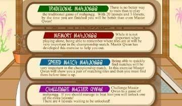 master qwan