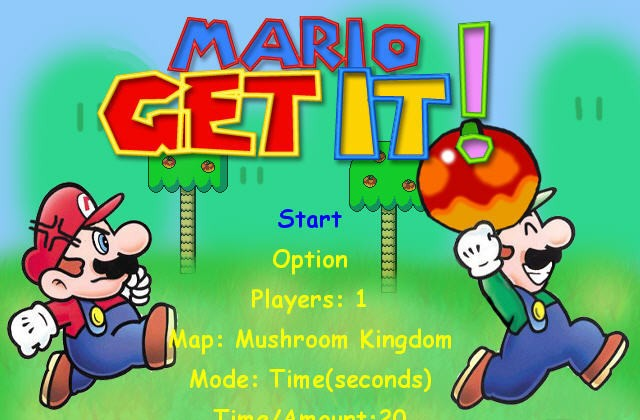 10 Should Own Games For Super Nintendo