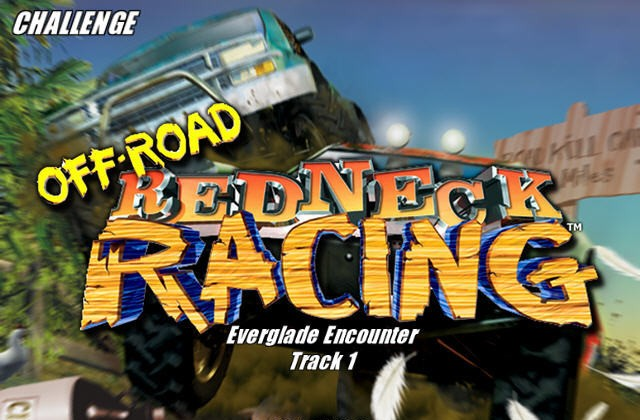 maps for iphone road racing lisisoft 12614