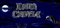 Dark Castle for Genesis