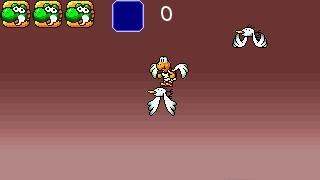 Mario Game: Yoshi Patrol