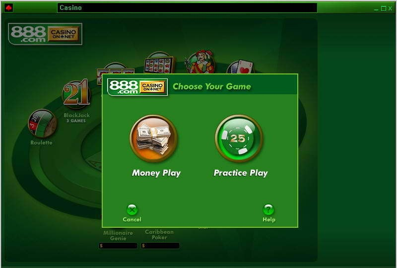 Paddy Power Casino Review – Is this A Scam Site to Avoid