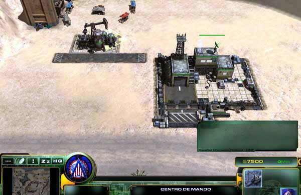 4 gewinnt multiplayer
