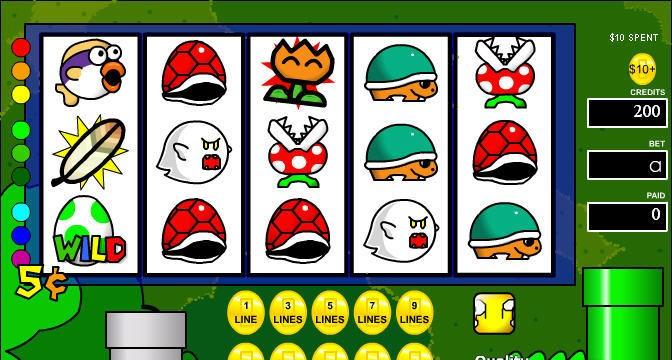 free slot machines online jetztspielen mario