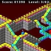 Super Sid (Square Screen)