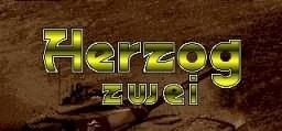 Herzog Zwei for Genesis