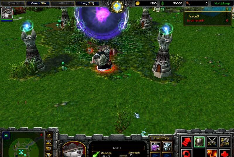 Dota hotkeys free download world of warcraft