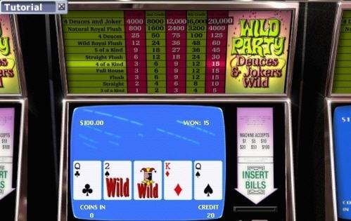 hoyle casino 3d download