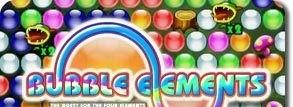 Bubble Elements build 0708