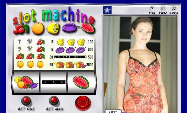 slot machine flash game free download