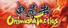Onimusha Tactics for GBA