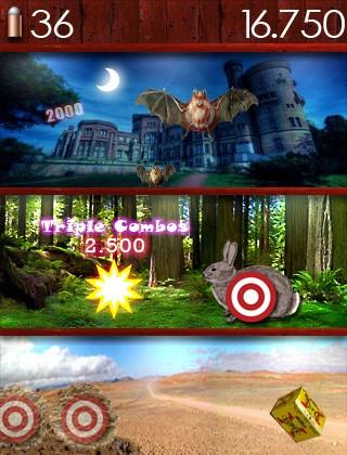 Shotacon Games