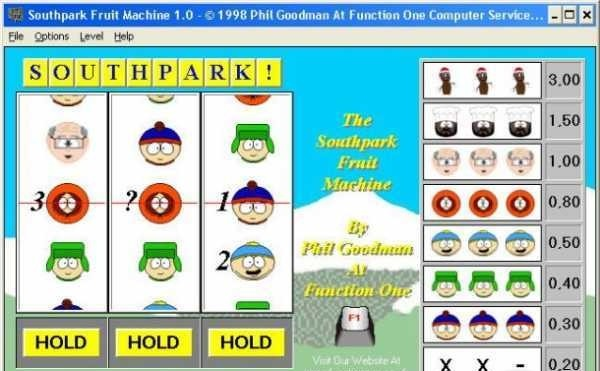 Funny fruit slot machine name generator online casino forums title emp generator jammer slot schematic schema 2012 jammer slot ccuart Image collections