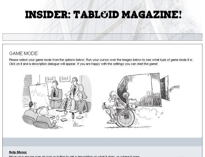 Results in Description For ls magazine torrents