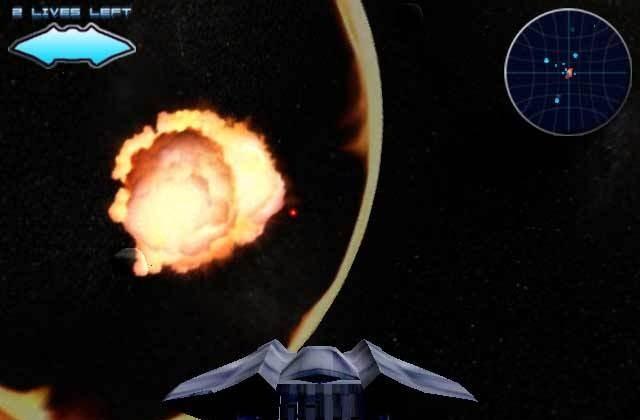 Michael Davies Asteroids michael jackson et