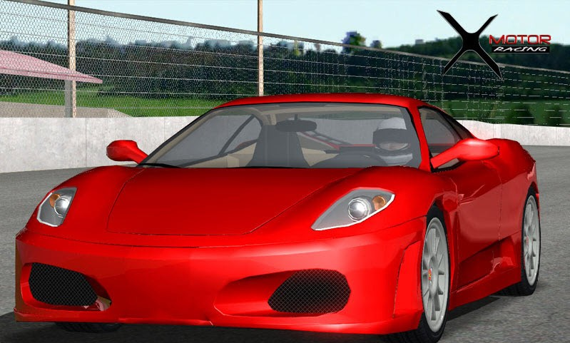 Virtual Tuning Ford By Sharkurban Images Frompo