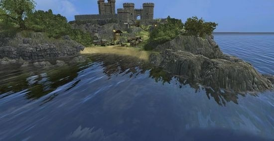 2917-3-stronghold-3-screenshots.jpg