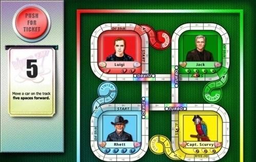 Amazoncom HOYLE Casino Software