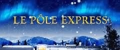 The Polar Express for GBA