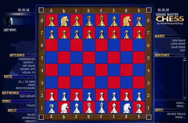 Casino games download chess : Online casino gaming news