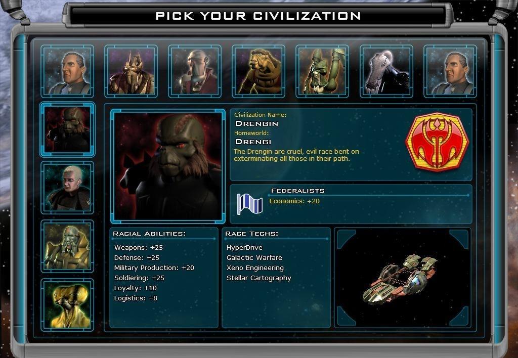 Robot Arena 2: Design Destroy - Game Fix No-CD