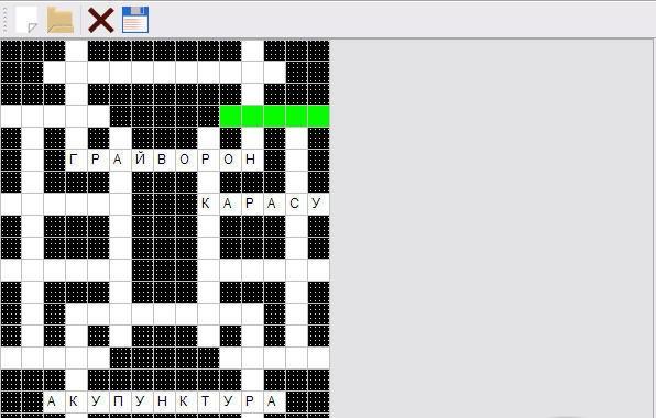 Crossword Solver Scribd | Holidays OO