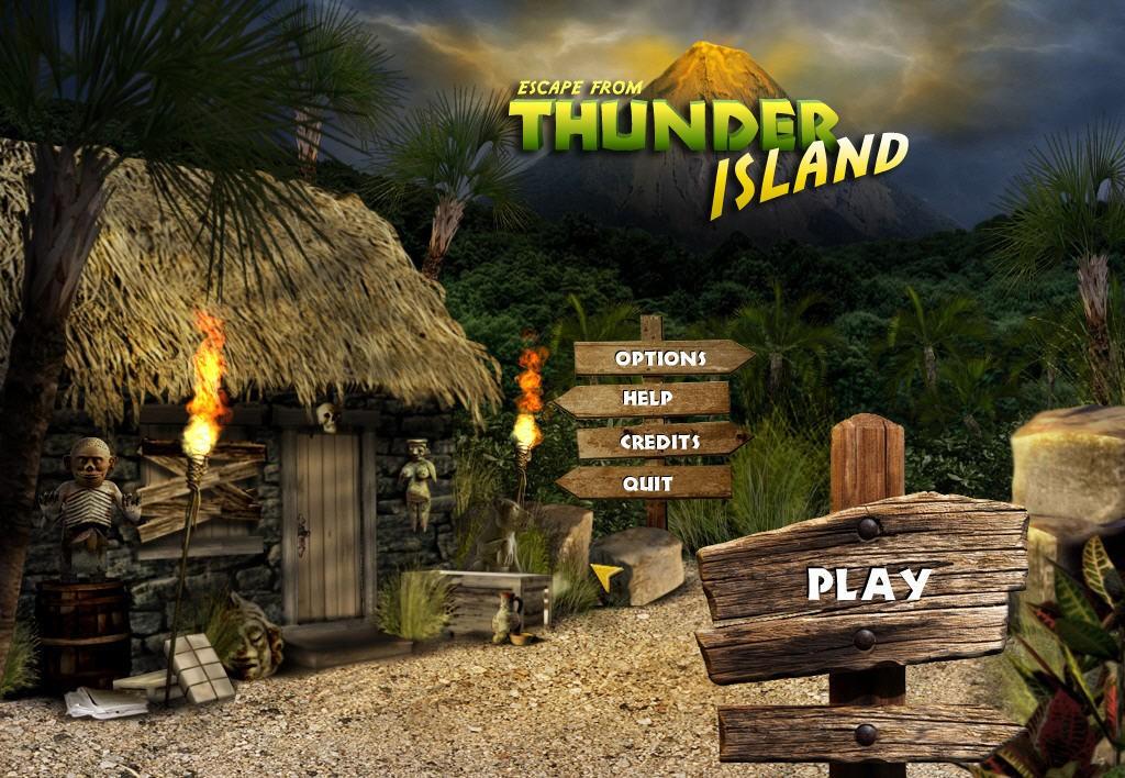 imgChili Ls Island My Childhood