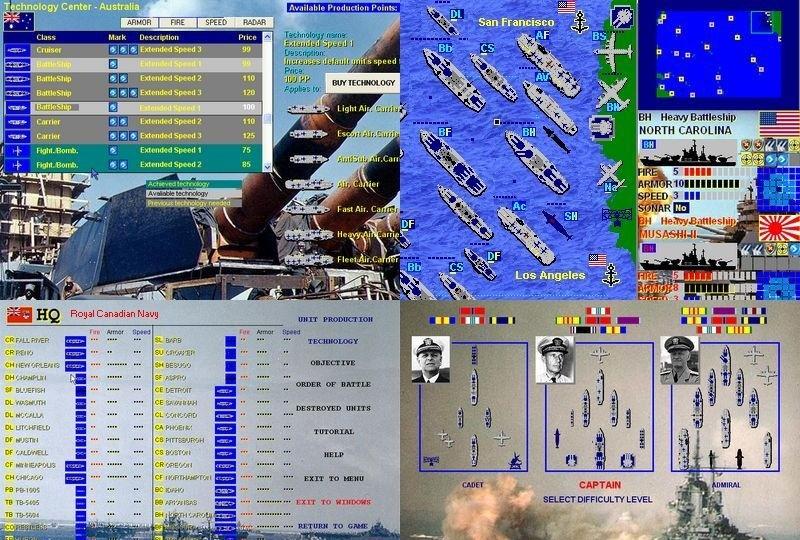 Battleship Game Online Free 2 Player « The Best 10+ Battleship games