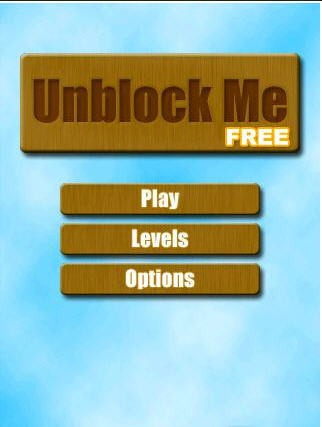 Unblock Me FREE for Android dell laptop pc