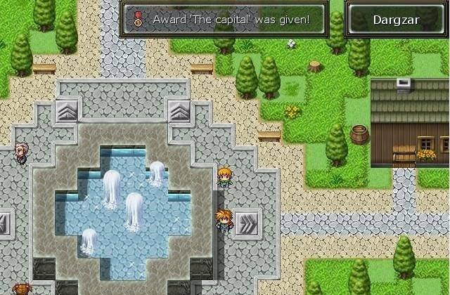 Heros Tale: Enhanced Edition
