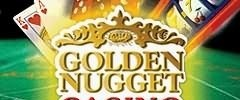 Golden Nugget Casino for GBA