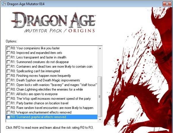 online casino usa geschenke dragon age